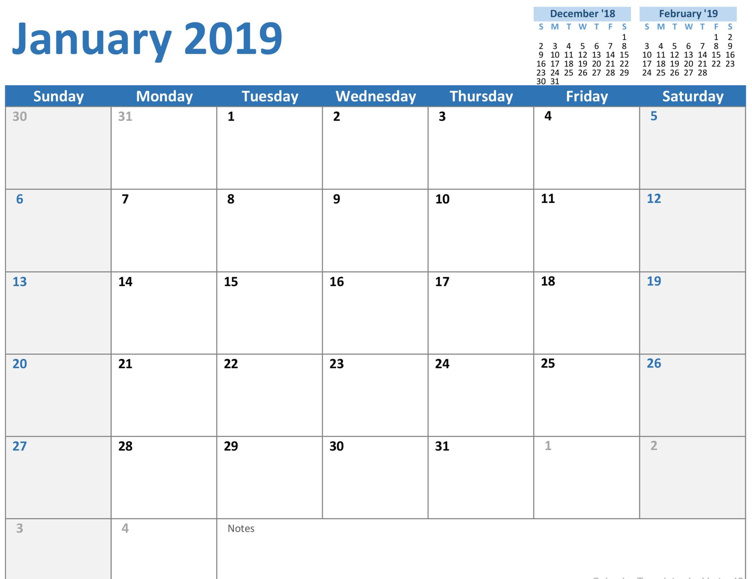 Any Year Custom Calendar Regarding Microsoft Powerpoint Calendar Template