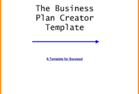 Apa Style Business Plan Plans Cover Page Templates Model in Word Title Page Templates