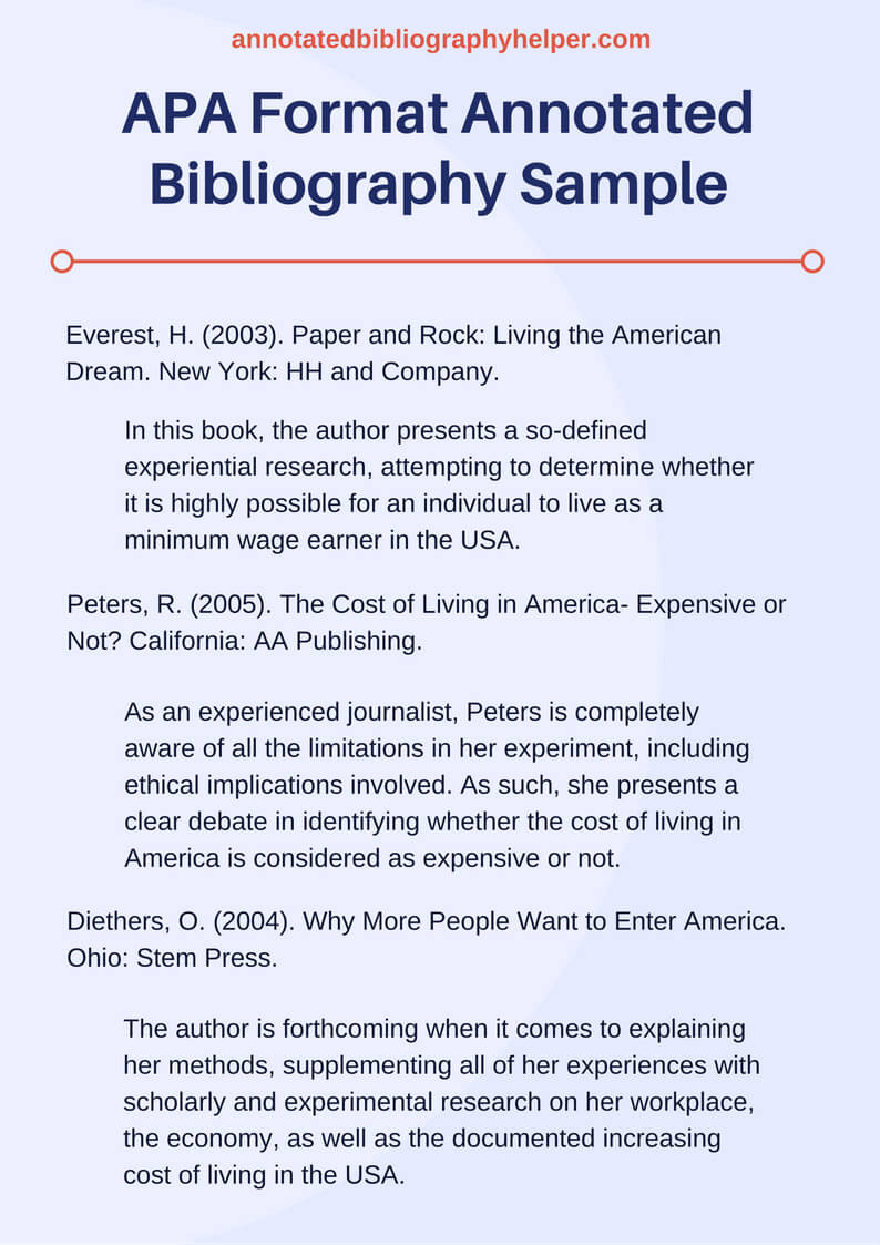 Apa Style D Bibliography Template 6Th Edition Title Page How Within Word Apa Template 6Th Edition