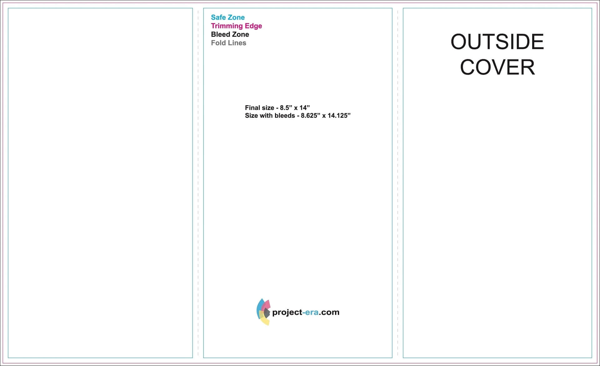 Archaicawful Google Docs Pamphlet Template Ideas A5 Booklet Within Google Docs Tri Fold Brochure Template