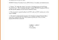 Army Memorandum For Record – Ironi.celikdemirsan within Army Memorandum Template Word