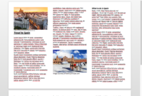 Ask.plcscotch within Ms Word Brochure Template