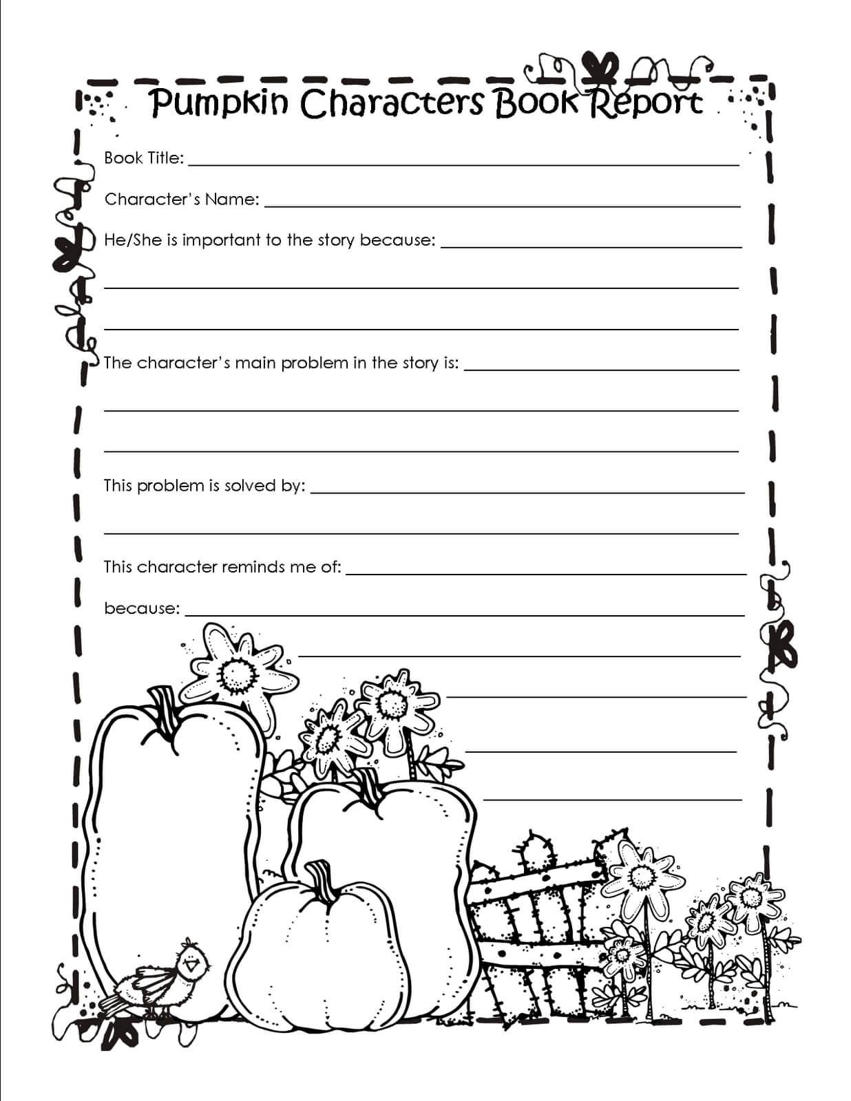 Assignment Help Usa. Writing Good Argumentative Essays. – L Inside Skeleton Book Report Template