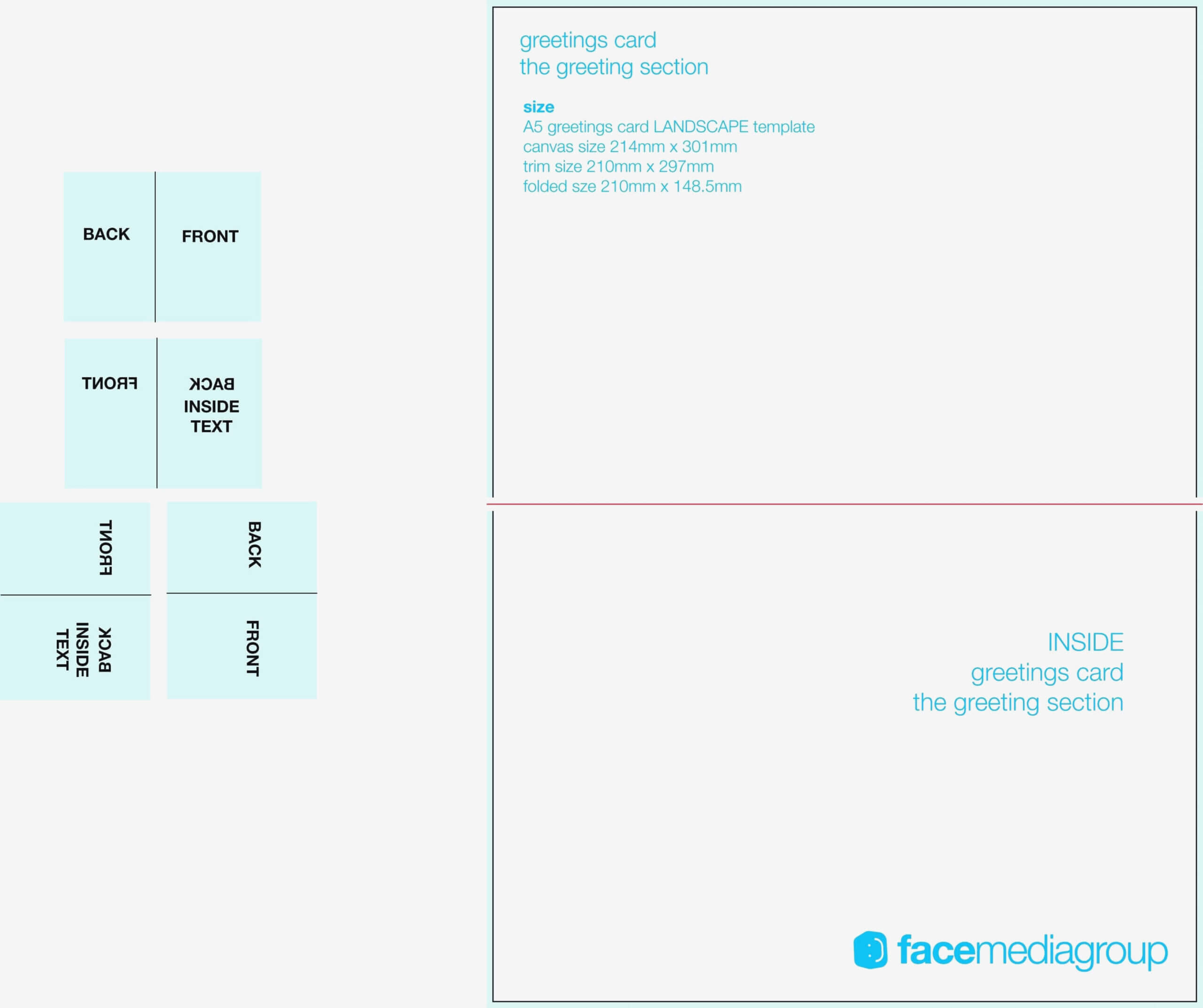 Avery 5388 - Forza.mbiconsultingltd For Open Office Index Card Template