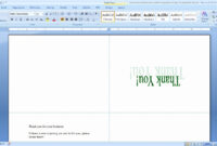 Avery Recipe Card Template New Free Index Cards Templates with Index Card Template Open Office