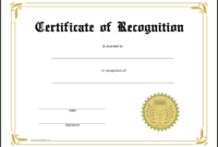 Awards Template – Forza.mbiconsultingltd pertaining to Student Of The Year Award Certificate Templates