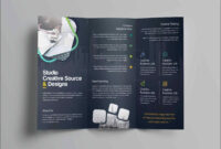 Awesome 27 Word Travel Brochure Template | Brochure Designs In Word Travel Brochure Template