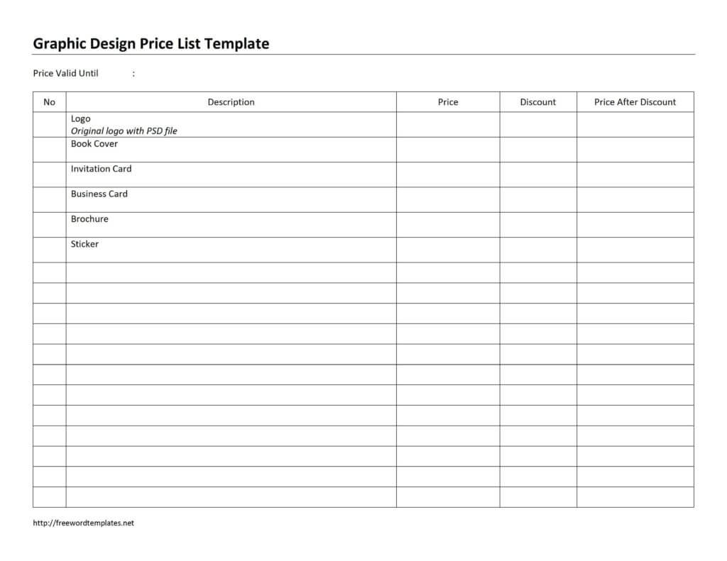 Awesome Machine Shop Inspection Report Ate For Spreadsheet Inside Machine Shop Inspection Report Template