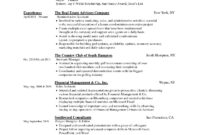 Awesome Resume Templates For Word 2010 – Superkepo throughout Resume Templates Word 2010