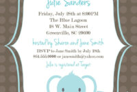 Baby Shower Invitation Layouts – Ironi.celikdemirsan With Free Baby Shower Invitation Templates Microsoft Word