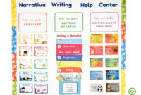 Back To School Bulletin Board Ideas (Free Download) | Teach pertaining to Bulletin Board Template Word