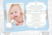 Baptismal-Invitation-Background-Template | Baptism regarding Baptism Invitation Card Template