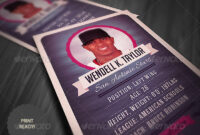 Baseball Graphics, Designs & Templates From Graphicriver pertaining to Baseball Card Template Psd