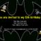 Batman Party Invitations … In 2020   Batman Invitations Pertaining To Batman Birthday Card Template