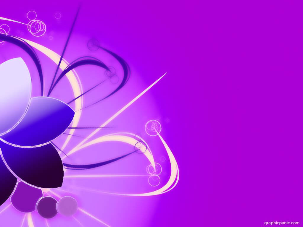 Beautiful Powerpoint Background – Zimer.bwong.co Regarding Pretty Powerpoint Templates