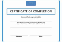 Beneficial Ownership Certification Form Inspirational regarding Ownership Certificate Template