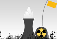 Best 45+ Nuclear Energy Powerpoint Backgrounds On with regard to Nuclear Powerpoint Template