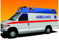 Best 48+ Ambulance Powerpoint Background On Hipwallpaper with regard to Ambulance Powerpoint Template