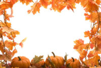 Best 54+ Fall Leaves Powerpoint Background On Hipwallpaper within Free Fall Powerpoint Templates