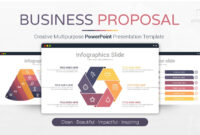 Best Powerpoint Templates Designs Of 2020 – Slidesalad within How To Design A Powerpoint Template