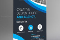 Best Roll-Up Banner Template 000633 | Tradeshow Gfx | Banner inside Retractable Banner Design Templates