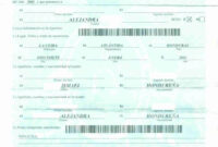 Birth Certificate From Honduras Not Accepted – Adjustment Of in Uscis Birth Certificate Translation Template