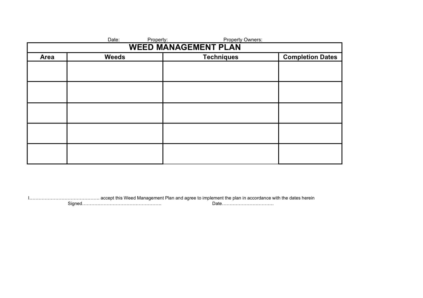 Blank Audiogram Pdf Paper Throughout Blank Audiogram Template Download