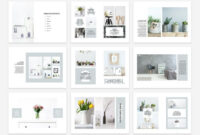 Blank Brochure Templates Free Download Word Tri Fold regarding Tri Fold Brochure Template Google Docs