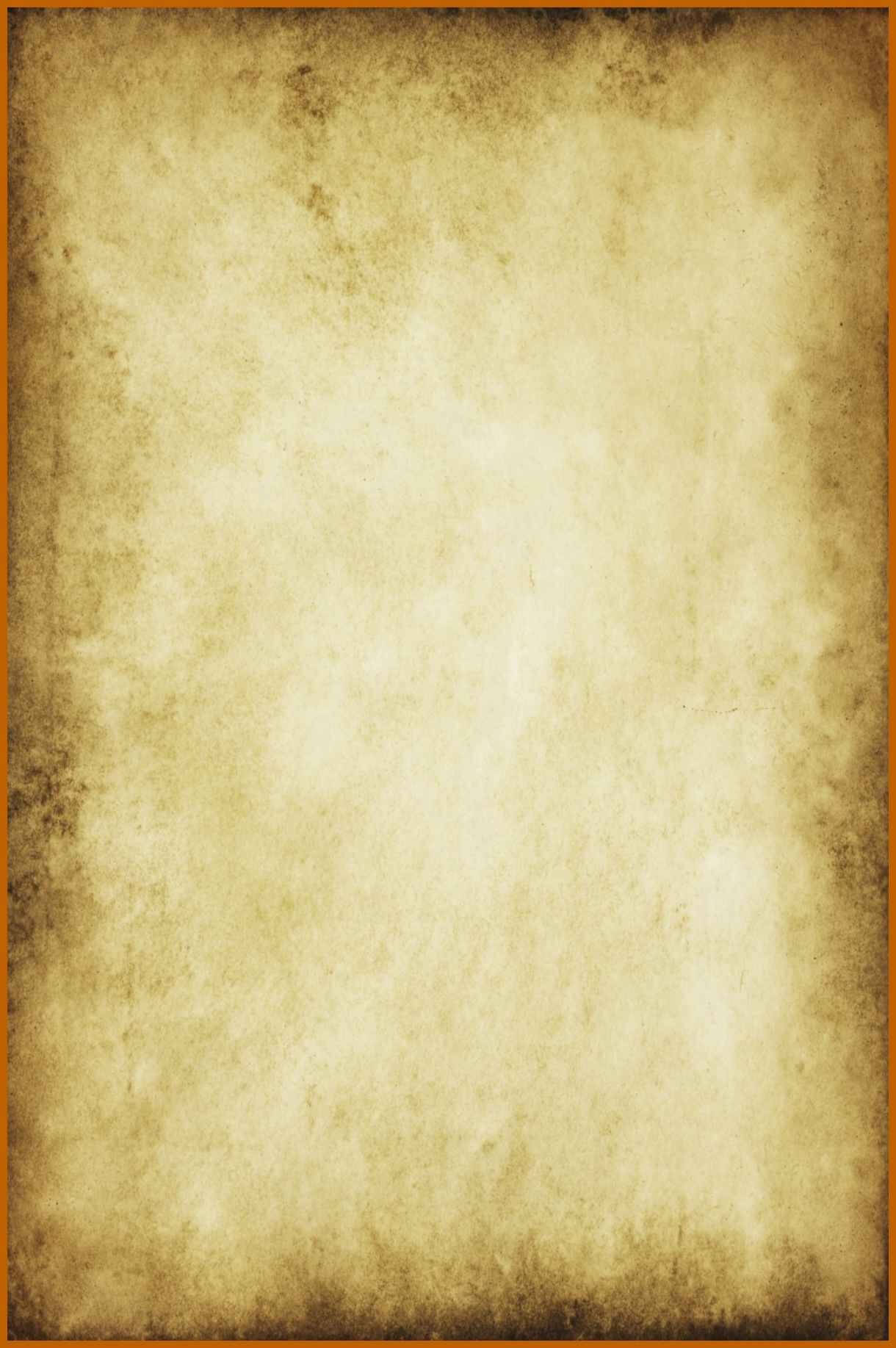 Blank Newspaper Templates - Google Search | Old Paper Pertaining To Old Blank Newspaper Template