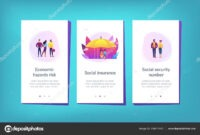 Blank Social Security Card Template | Social Insurance App regarding Social Security Card Template Download