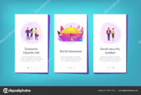 Blank Social Security Card Template | Social Insurance App with regard to Blank Social Security Card Template Download