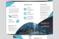 Brochure Template Google Docs | Graphic Design Brochure within Google Docs Tri Fold Brochure Template