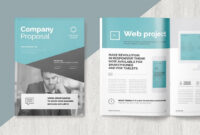 Brochure Templates | Design Shack pertaining to E Brochure Design Templates