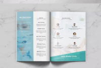 Brochure Templates Free Download Free Brochure Templates For throughout Microsoft Word Brochure Template Free