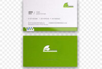 Business Card Background Png Download – 2113*3156 – Free with Transparent Business Cards Template