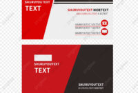 Business Card, Simple Business Cards, Business Card Template With Templates For Visiting Cards Free Downloads