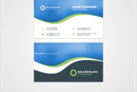 Business Card Template Personal Visiting Card With throughout Free Personal Business Card Templates