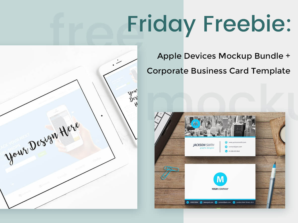 Business Card Templates For Mac For Southworth Business Card Template