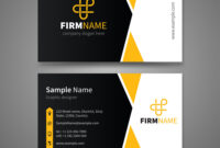 Business Card Templates with regard to Company Business Cards Templates