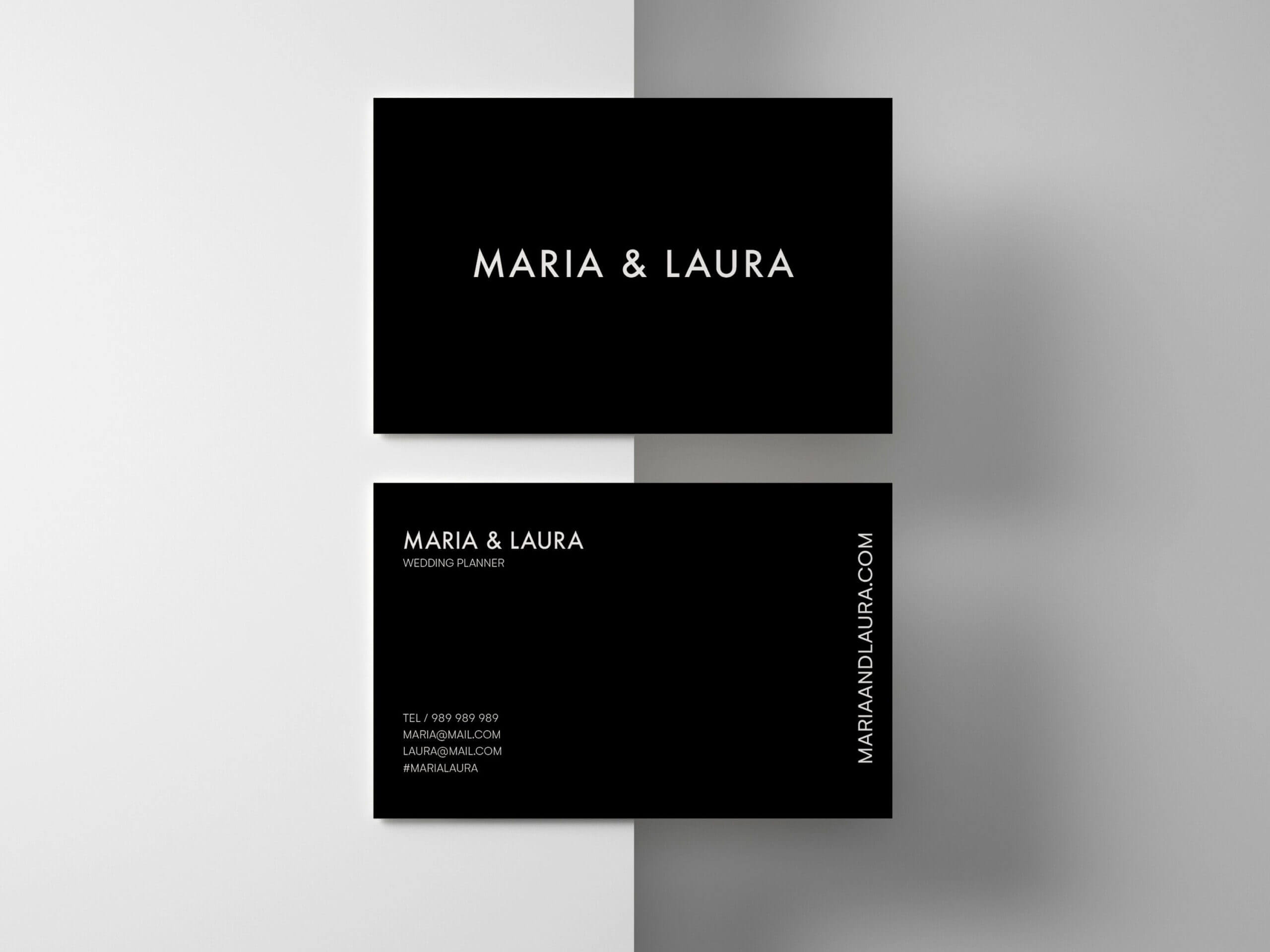 Business Cards, Calling Cards, Business Card, Templates With Regard To Template For Calling Card