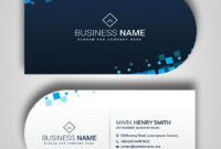 Business Cards Page 52 | Free Template Premium Quality regarding Kinkos Business Card Template