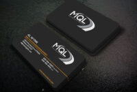 Business Cards Templates Business Card Design Software pertaining to Business Card Maker Template