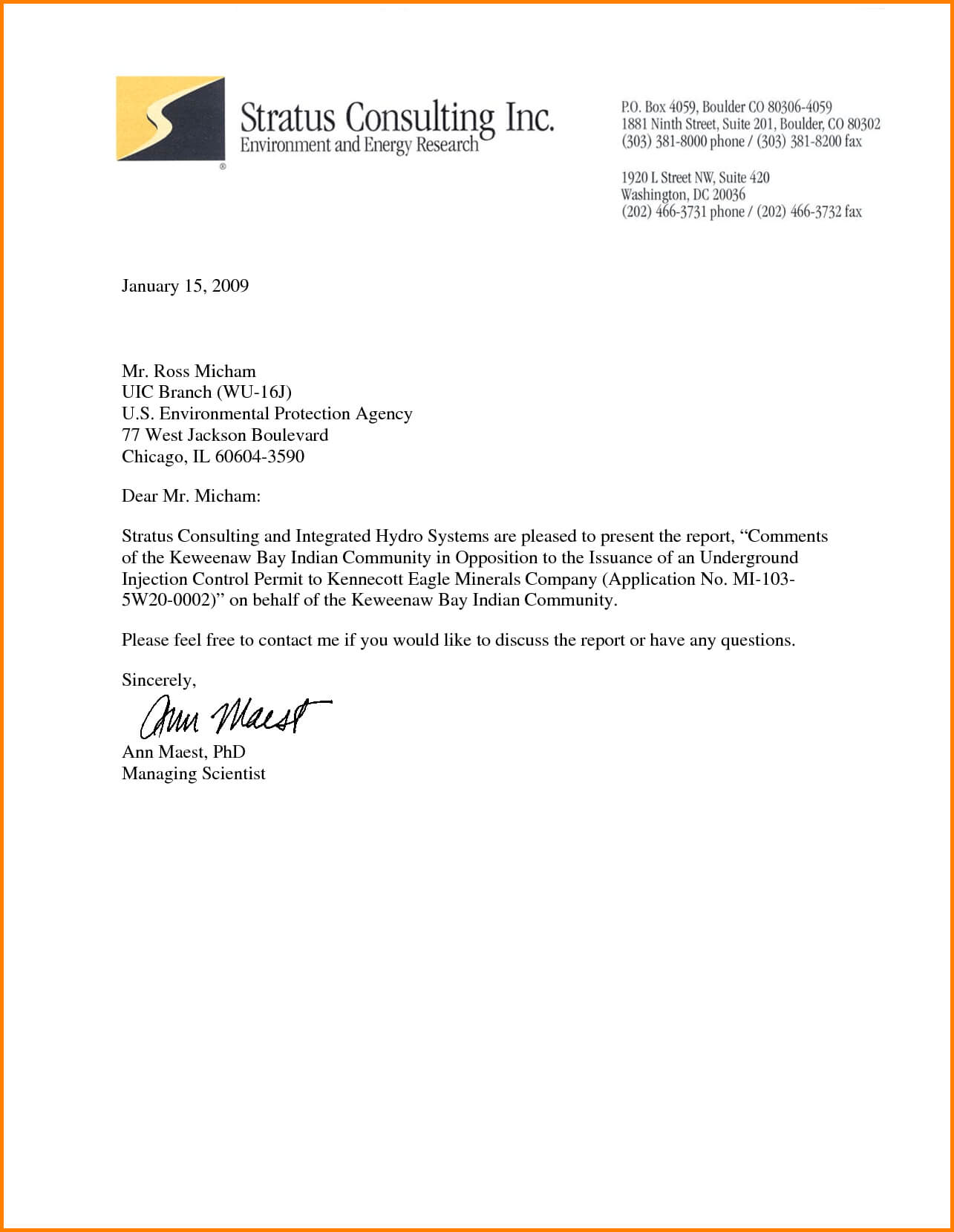Business Letter Company Letterhead Rmat For Word Templates With Regard To Headed Letter Template Word
