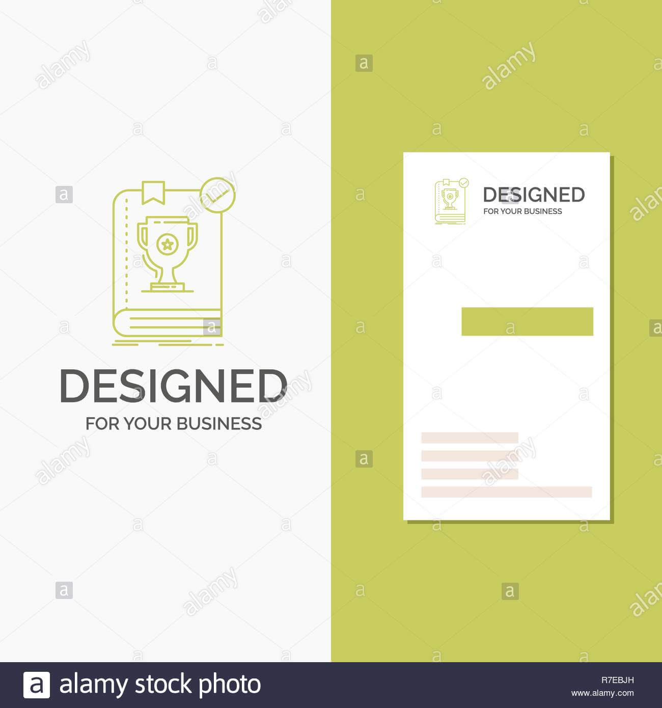 Business Logo For 554, Book, Dominion, Leader, Rule, Rules For Dominion Card Template