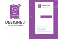 Business Logo For 554, Book, Dominion, Leader, Rule, Rules Throughout Dominion Card Template