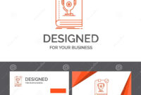 Business Logo Template For 554, Book, Dominion, Leader, Rule Intended For Dominion Card Template