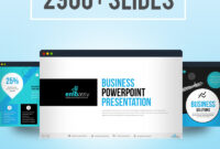 Business Plan Entation Sample Ppt Maxpro Keynote Template with Powerpoint Presentation Template Size