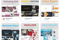 Business Presentation: Keynote & Powerpoint Templates – Colorlib pertaining to Multimedia Powerpoint Templates