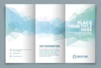 C-Folds (What They Are And How To Use Them) with regard to 6 Panel Brochure Template