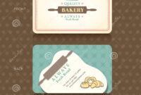 Cake Business Card – Google Search | Business Card Inspo for Cake Business Cards Templates Free